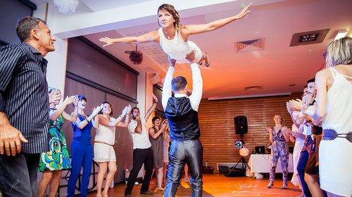 Photographe mariage - Florent Fauqueux Photographe - photo 33