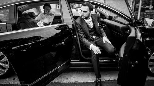 Photographe mariage - Florent Fauqueux Photographe - photo 22