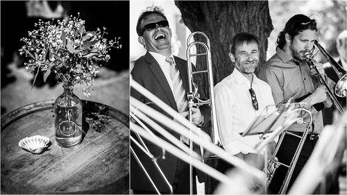 Photographe mariage - Florent Fauqueux Photographe - photo 70