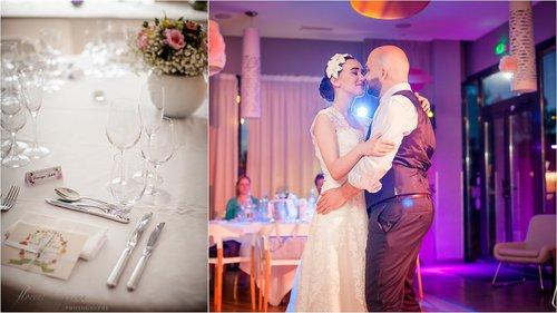 Photographe mariage - Florent Fauqueux Photographe - photo 66