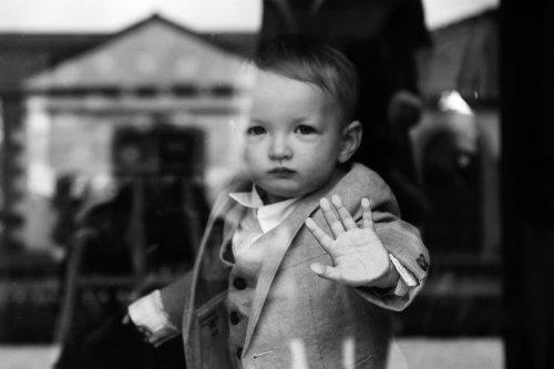 Photographe mariage - Enora Baubion  - photo 25