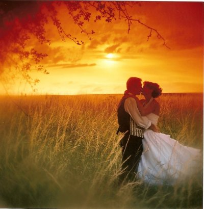 Photographe mariage - BRAUN BERNARD - photo 21