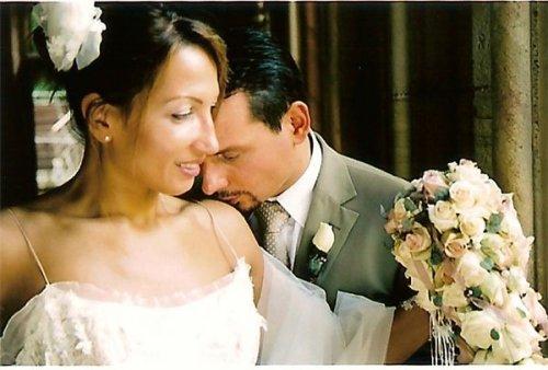 Photographe mariage - BRAUN BERNARD - photo 16