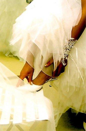 Photographe mariage - BRAUN BERNARD - photo 17