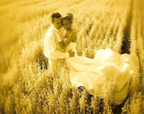 Photographe mariage - BRAUN BERNARD - photo 18