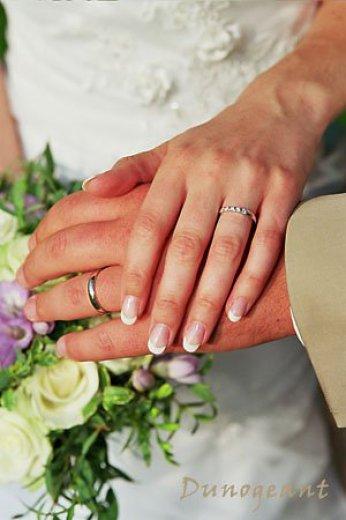 Photographe mariage - josé dunogeant - photo 18