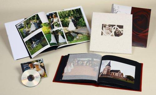 Photographe mariage - josé dunogeant - photo 17