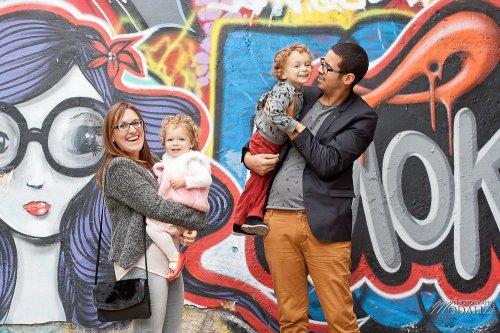 Photographe mariage - Modaliza Photo - photo 9
