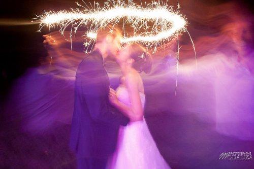 Photographe mariage - Modaliza Photo - photo 11