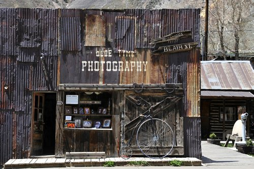 Photographe - PASCAL AUVE PHOTOGRAPHE - photo 33