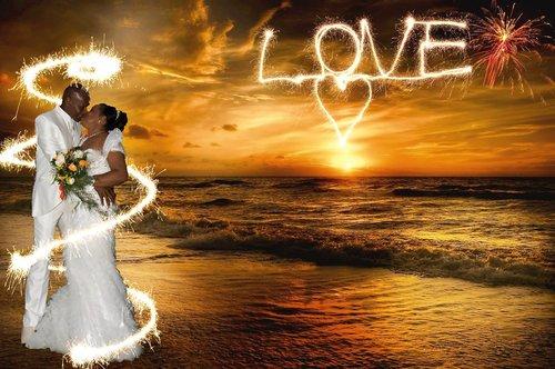 Photographe mariage - STAR MODE STUDIO - photo 33