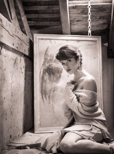 Photographe mariage - Marielle Huneau Photographe - photo 23