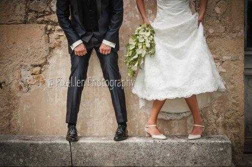 Photographe mariage - Pixel.len Photography - photo 66
