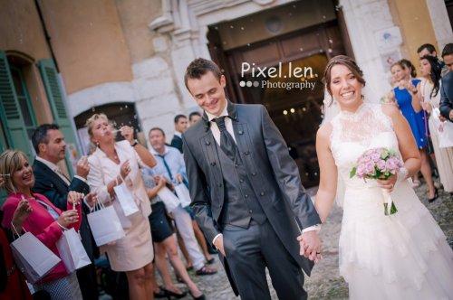 Photographe mariage - Pixel.len Photography - photo 24