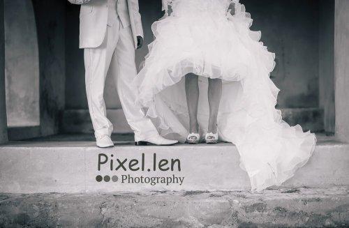 Photographe mariage - Pixel.len Photography - photo 17