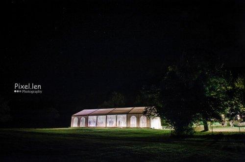 Photographe mariage - Pixel.len Photography - photo 32