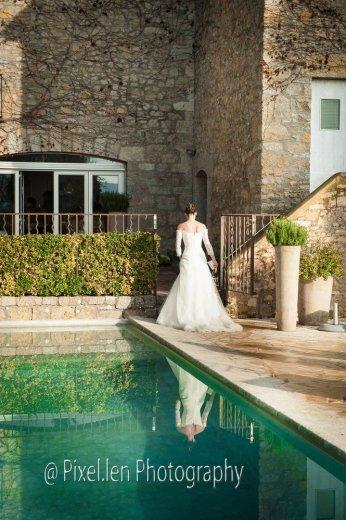 Photographe mariage - Pixel.len Photography - photo 54