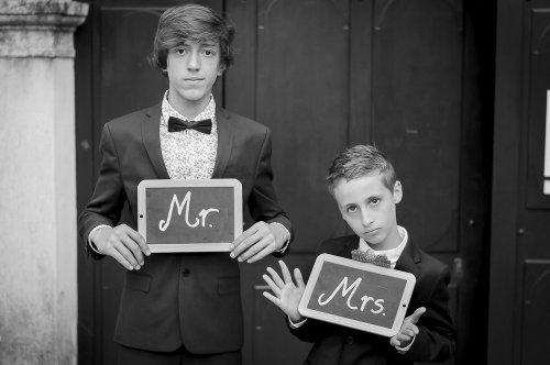 Photographe mariage - Pixel.len Photography - photo 71