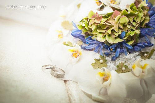 Photographe mariage - Pixel.len Photography - photo 5
