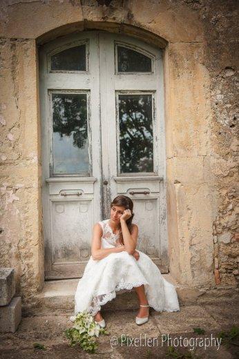 Photographe mariage - Pixel.len Photography - photo 68