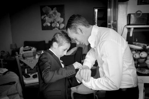 Photographe mariage - Pixel.len Photography - photo 74