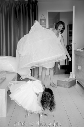 Photographe mariage - Pixel.len Photography - photo 41