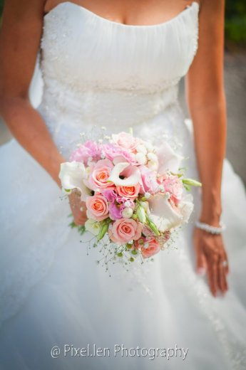 Photographe mariage - Pixel.len Photography - photo 43