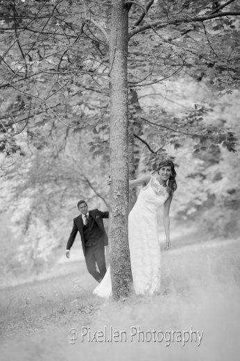 Photographe mariage - Pixel.len Photography - photo 69