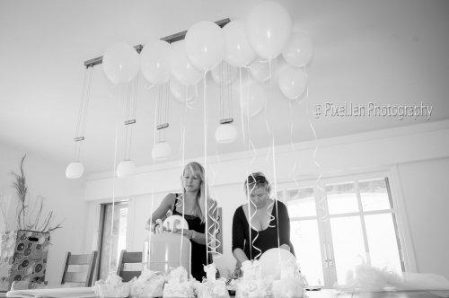 Photographe mariage - Pixel.len Photography - photo 57