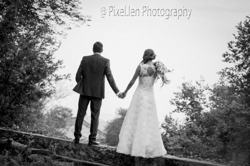Photographe mariage - Pixel.len Photography - photo 70