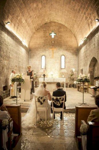 Photographe mariage - Pixel.len Photography - photo 75