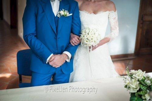 Photographe mariage - Pixel.len Photography - photo 47