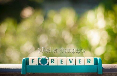 Photographe mariage - Pixel.len Photography - photo 55
