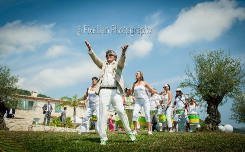 Photographe mariage - Pixel.len Photography - photo 65