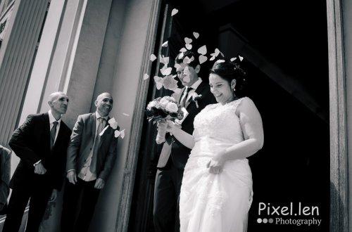 Photographe mariage - Pixel.len Photography - photo 40