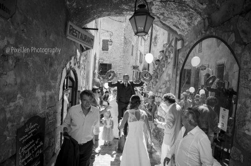 Photographe mariage - Pixel.len Photography - photo 62