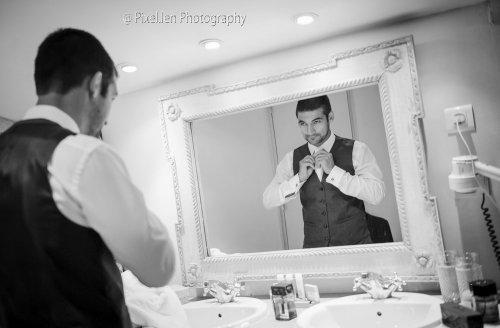 Photographe mariage - Pixel.len Photography - photo 6