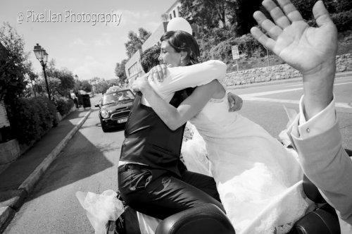 Photographe mariage - Pixel.len Photography - photo 63