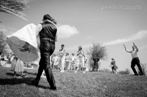 Photographe mariage - Pixel.len Photography - photo 64