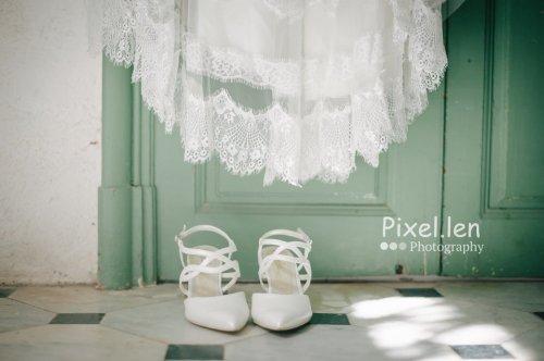 Photographe mariage - Pixel.len Photography - photo 18