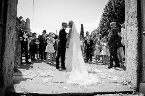 Photographe mariage - Pixel.len Photography - photo 76