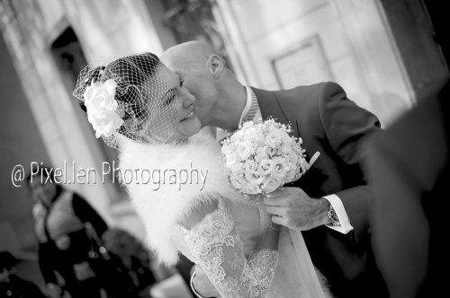 Photographe mariage - Pixel.len Photography - photo 46
