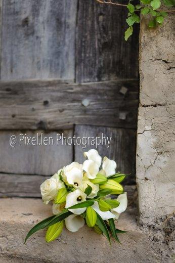 Photographe mariage - Pixel.len Photography - photo 33