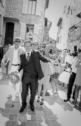 Photographe mariage - Pixel.len Photography - photo 61