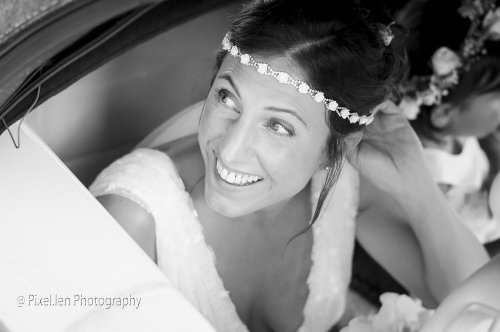 Photographe mariage - Pixel.len Photography - photo 8