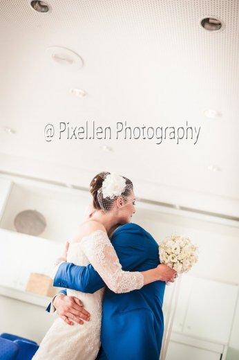 Photographe mariage - Pixel.len Photography - photo 48