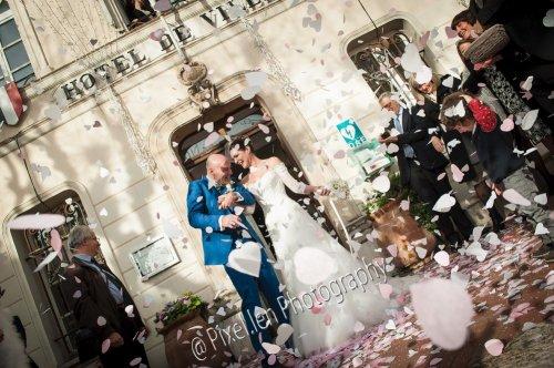 Photographe mariage - Pixel.len Photography - photo 49