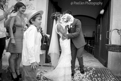 Photographe mariage - Pixel.len Photography - photo 86