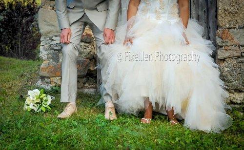Photographe mariage - Pixel.len Photography - photo 34