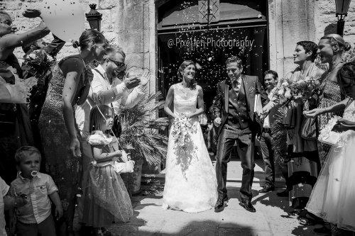 Photographe mariage - Pixel.len Photography - photo 60